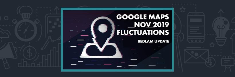 Qu'est-ce que Google Bedlam