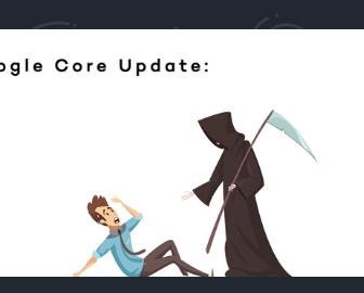 Google Janvier 2020 Core Update : Que Faire Si Vous Êtes Concerné