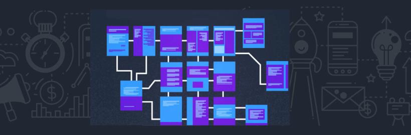 Comment Booster votre SEO avec un Sitemap XML