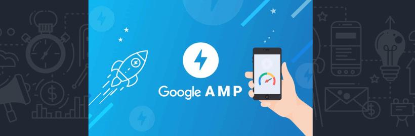Qu'est-ce que l'AMP et son impact sur le SEO en 2020