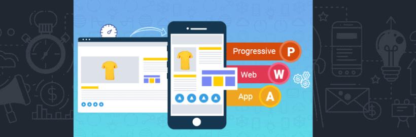 Guide complet du Progressive Web App : PWA