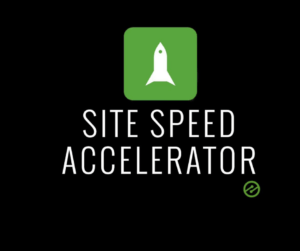 Comment Optimisez la vitesse de votre site