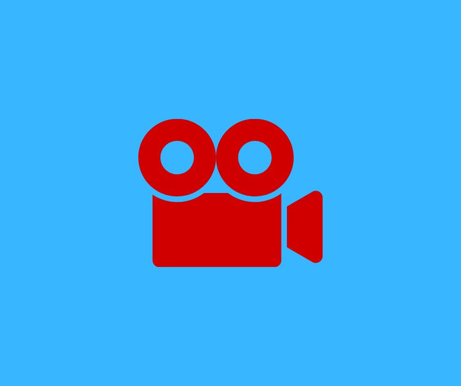 Ajouter des images et des vidéos à votre blog