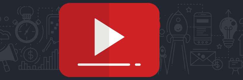 Comment augmenter le nombre d'abonnés sur Youtube