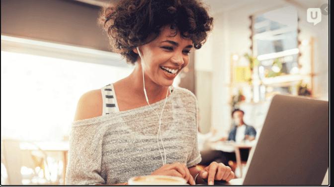 Comment trouver un bon sujet d'article pour un blog