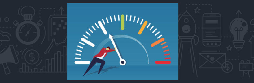 Quelle est l'importance de la vitesse de chargement en SEO