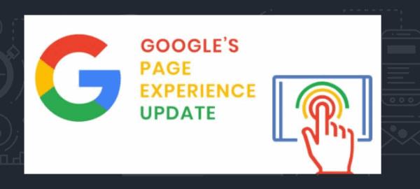 """Êtes-vous prêt pour """"Google's Page Experience"""