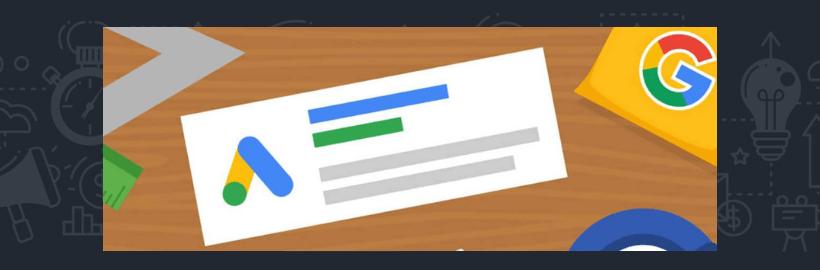 10 Défis de Google Ads et Comment les Surmonter