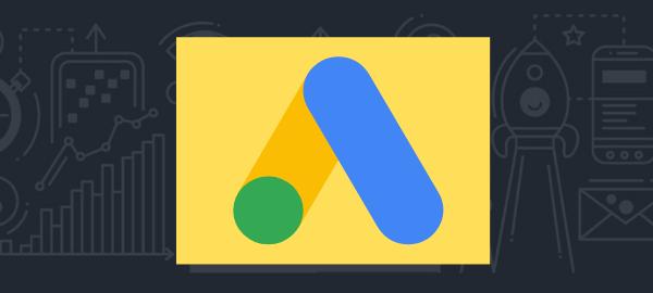6 Raisons pour lesquelles Google Ads constituent un bon investissement en 2021