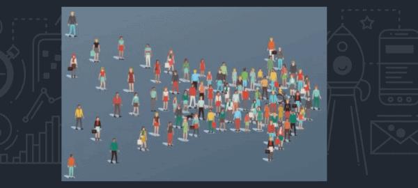 Température de l'Audience : La Clé du Succès de Facebook Ads