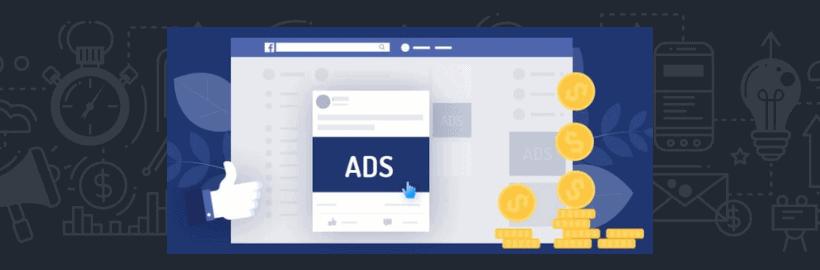Comment obtenir des clics bon marché avec Facebook ads