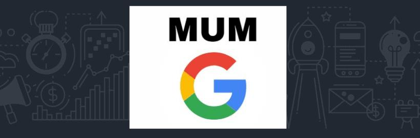 """Google """"MUM"""" va impacter les requêtes complexes"""