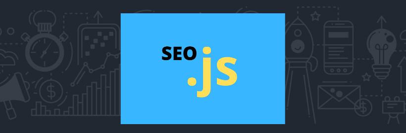 JavaScript SEO: Les Bonnes Pratiques