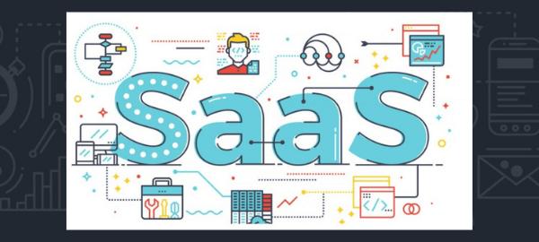 SEO pour SaaS: Guide Complet du Référencement des Logiciels SaaS pour améliorer la CRO