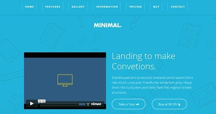 Landing Page SEO : Comment créer une landing page axée SEO