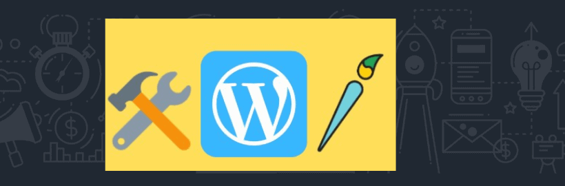 5 Signes que votre Site Web a besoin d'une Refonte