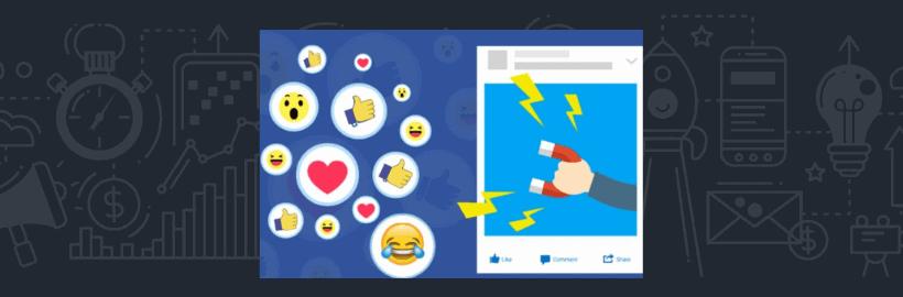 Les 19 questions les plus courantes sur Facebook Ads : Les réponses